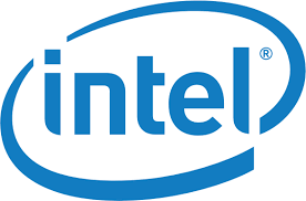 Intel going all in on enterprise wearables