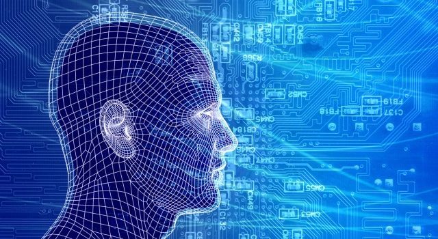 AI and deep learning is the future of medicine