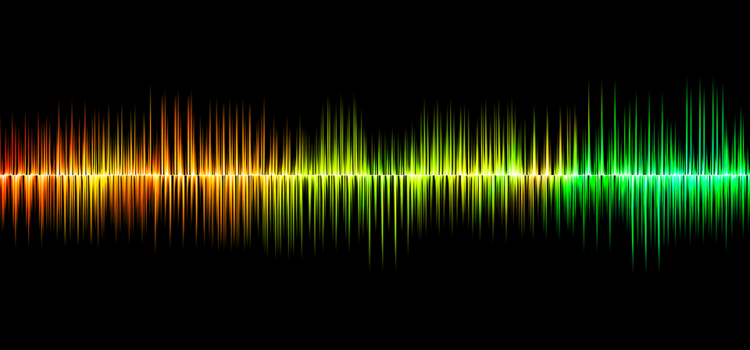 How Voice Technology Could Improve Patient Care and PCR Quality | EMS World