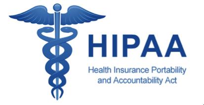HIPAA compliant wearables?