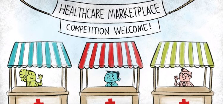 Canadian government invests in tech enabled solutions for healthcare!