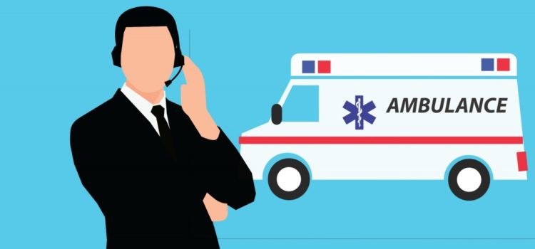 Is telemedicine the new doctors office?