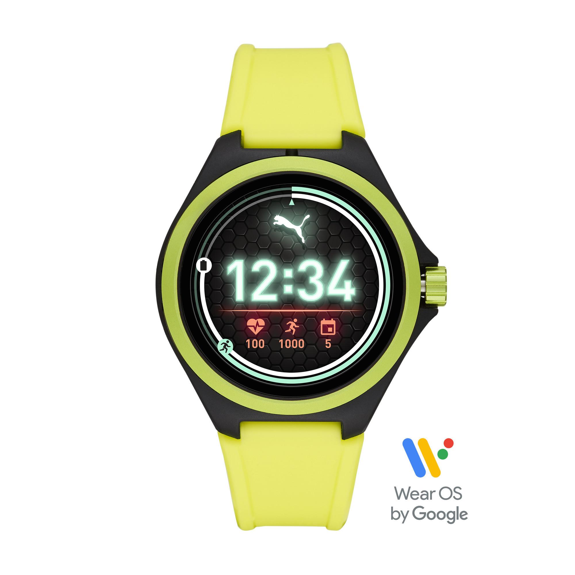 Credit:  image from https://ca.puma.com/en/ca/smartwatch?mktID=Internal:GlobalRedirect:smartwatchLaunch:BU:Canada