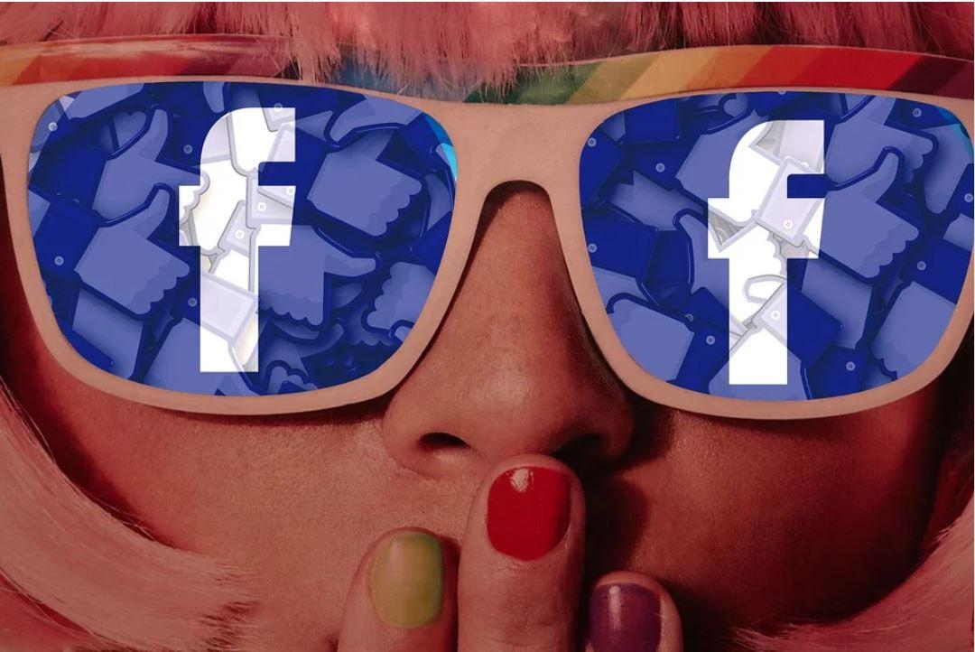 ORION = Facebook + RayBan