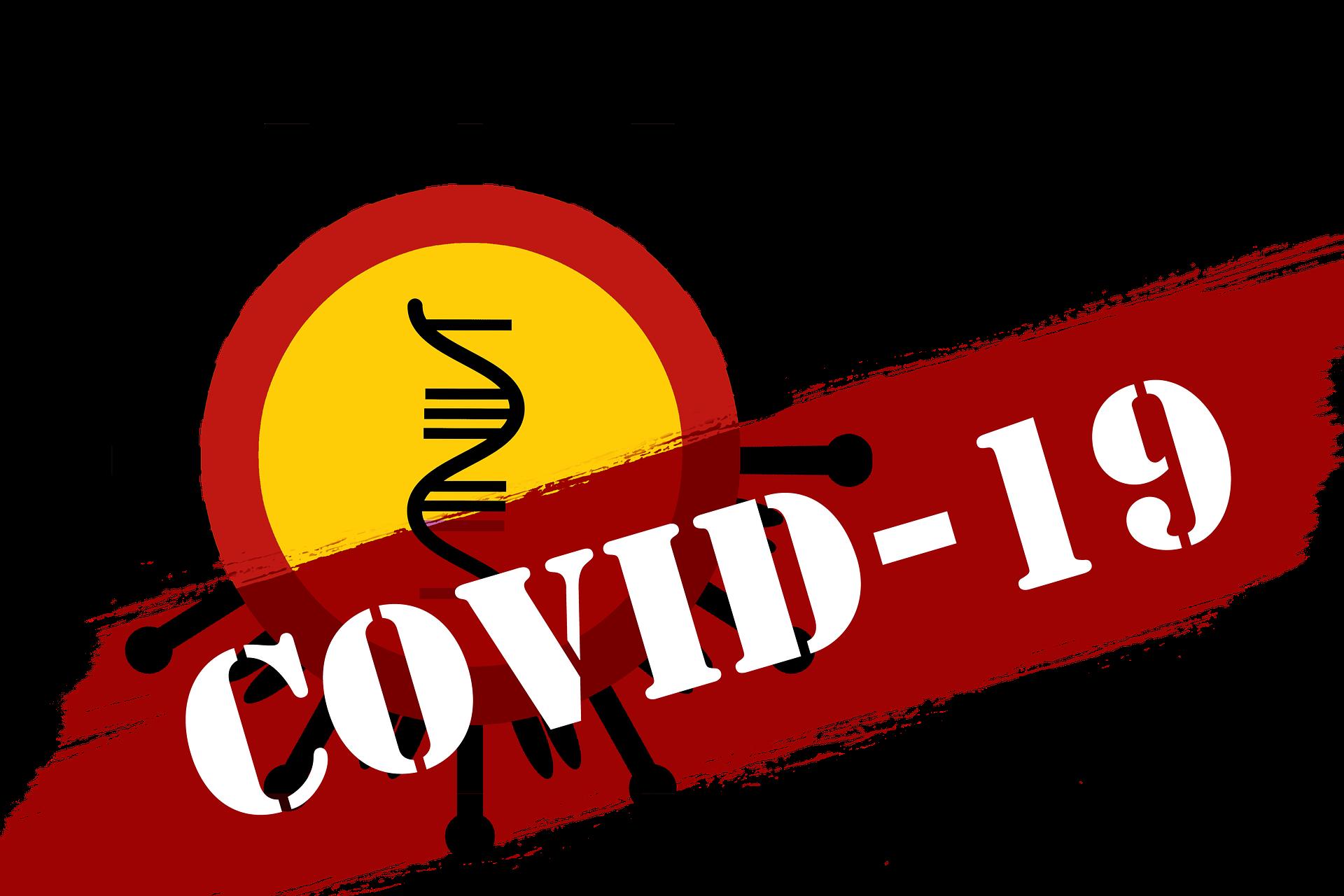 Coronavirus impacts Nreal wearable