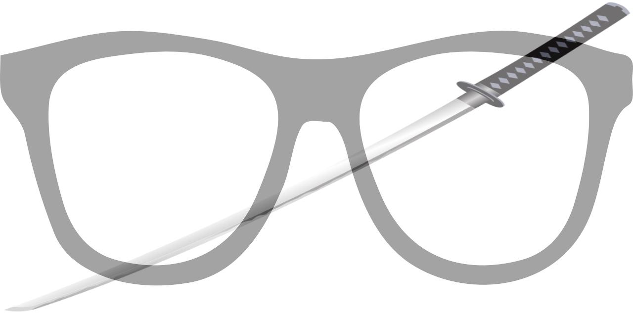 eyeglasses-310516_1280