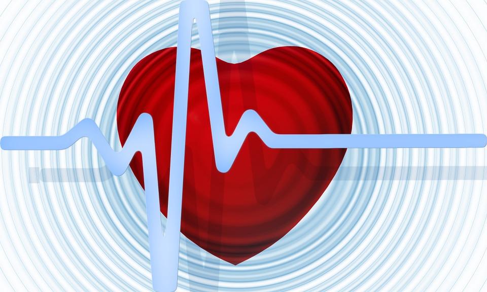 heart-665186_960_720