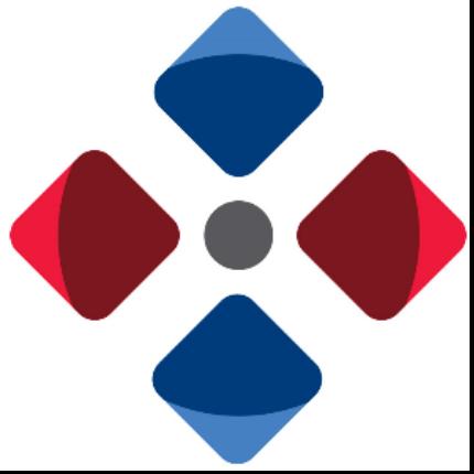 Brighter Sight Logo